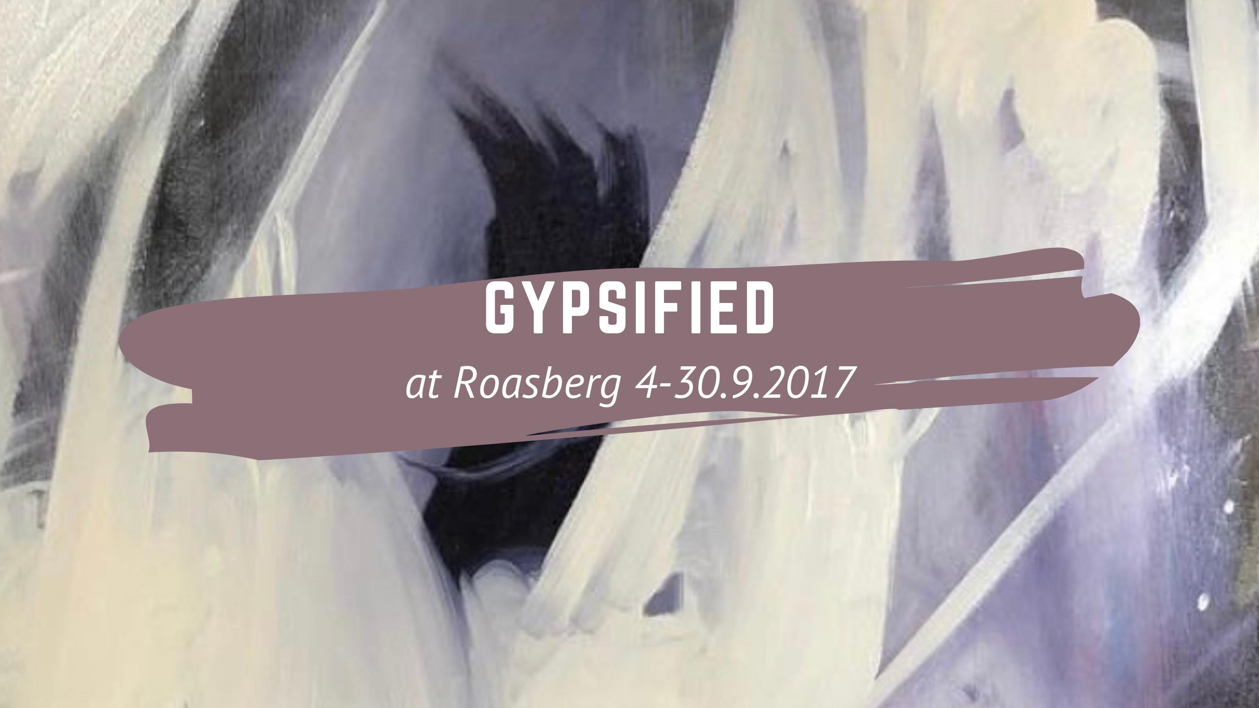 gypsyfied